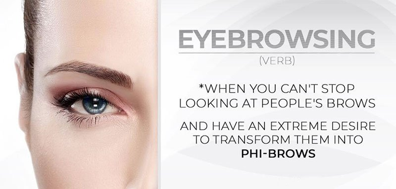 Microblading In Beauty Industry