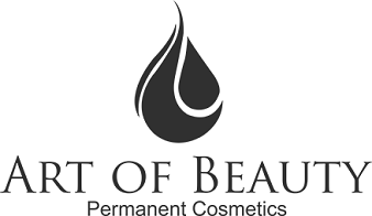 Art of Beauty Academy