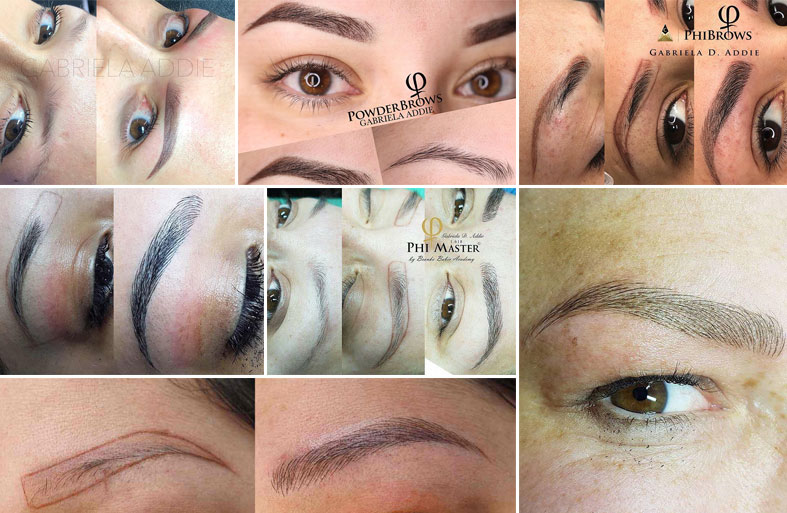 Microblading Gone Wrong? Prevent Bad Microblading by