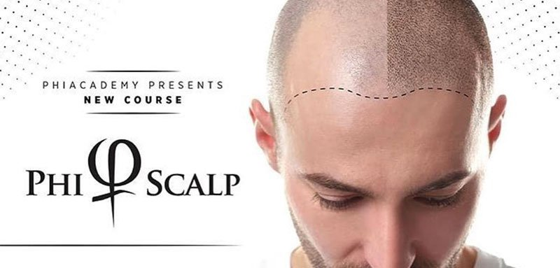 what is scalp micropigmentation by artofbeautyacademy.com