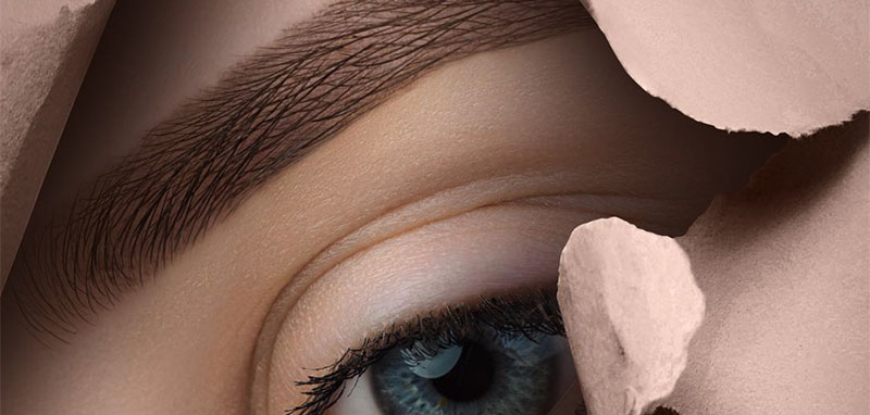 Microblading Scabbing: What to Expect in the Healing Process by artofbeautyacademy.com