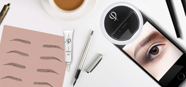 5 Best Online Beauty and Permanent Makeup Courses to Take in 2019 by artofbeautyacademy.com