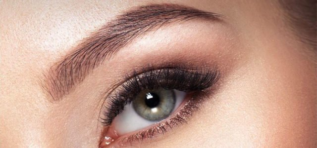 Henna Brows: Beyond the Basics by artofbeautyacademy.com