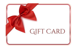 microblading-supplies-gift-card